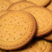 ¿Cookies?