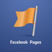 El uso que le das a Facebook determina tu éxito.