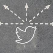 5 hábitos que debes practicar en Twitter.